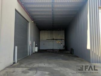 Unit  2/31 Randolph Street Rocklea QLD 4106 - Image 3