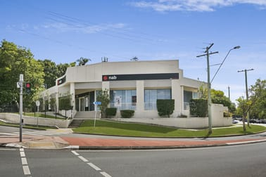 7 Morayfield Road Caboolture QLD 4510 - Image 1