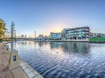 7/11 Brown Street East Perth WA 6004 - Image 2