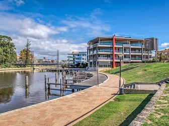 7/11 Brown Street East Perth WA 6004 - Image 3
