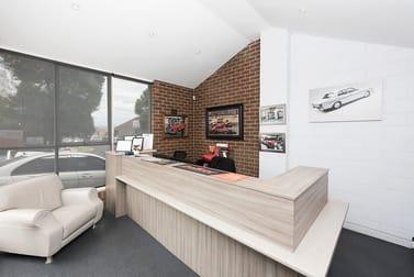 65 Northern Road Heidelberg West VIC 3081 - Image 2