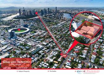 935 Stanley Street East East Brisbane QLD 4169 - Image 1