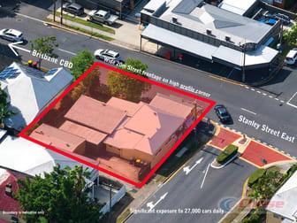 935 Stanley Street East East Brisbane QLD 4169 - Image 2