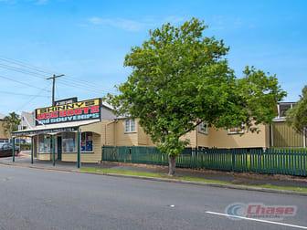 935 Stanley Street East East Brisbane QLD 4169 - Image 3