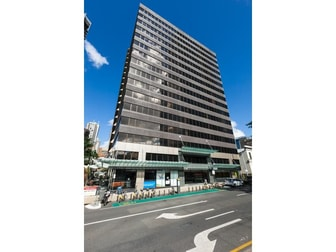 10 Market Street Brisbane City QLD 4000 - Image 1