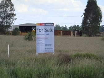Lot 208 Roma Downs Road Roma QLD 4455 - Image 2