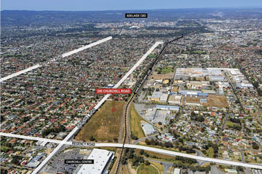 250 Churchill Road Prospect SA 5082 - Image 2