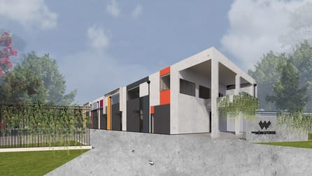 109 Holt Street Eagle Farm QLD 4009 - Image 2