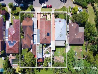 7-11 Weston Street Fairfield NSW 2165 - Image 3