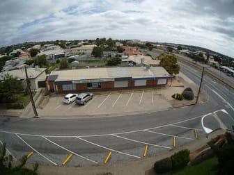138 Mortlock Tce Port Lincoln SA 5606 - Image 2