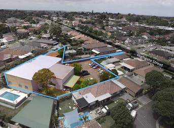 90B Highgate Street Bexley NSW 2207 - Image 2