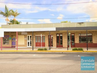 433 Zillmere Road Zillmere QLD 4034 - Image 1
