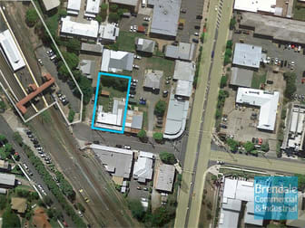 433 Zillmere Road Zillmere QLD 4034 - Image 2