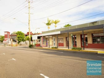 433 Zillmere Road Zillmere QLD 4034 - Image 3
