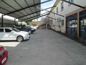 124 Spence Street Parramatta Park QLD 4870 - Image 2