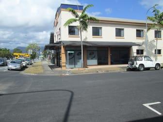 124 Spence Street Parramatta Park QLD 4870 - Image 3
