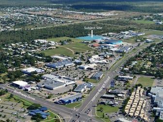 183 Vickers Road Condon QLD 4815 - Image 1
