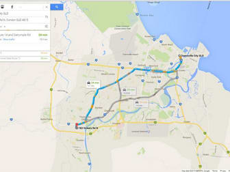 183 Vickers Road Condon QLD 4815 - Image 2
