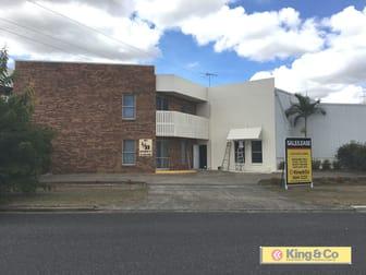 1/33 Machinery Street Darra QLD 4076 - Image 1