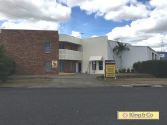 1/33 Machinery Street Darra QLD 4076 - Image 2