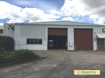 1/33 Machinery Street Darra QLD 4076 - Image 3