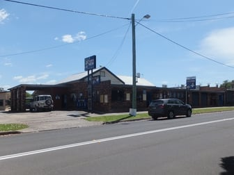 95 Greenwell Point Road Greenwell Point NSW 2540 - Image 1