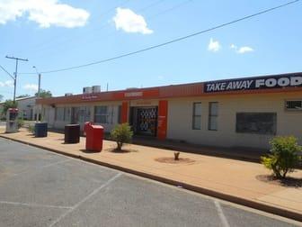 43 Sunset Drive Mount Isa QLD 4825 - Image 1
