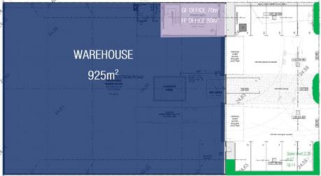 3 PRODUCTION ROAD Canning Vale WA 6155 - Image 2