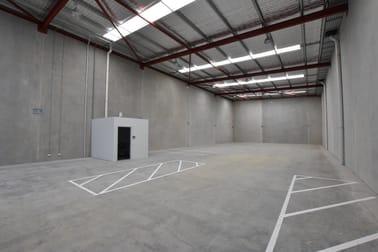 U 1 & 2 of  5 PRODUCTION ROAD Canning Vale WA 6155 - Image 3