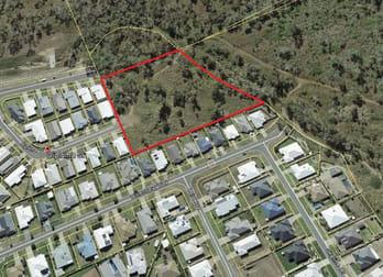100 Diploma Street Norman Gardens QLD 4701 - Image 1