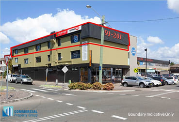 34/191 Ramsgate Road Ramsgate Beach NSW 2217 - Image 1