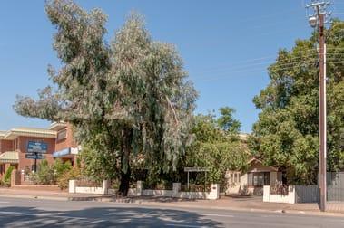 282 Glen Osmond Road Fullarton SA 5063 - Image 2
