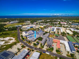 2/59 Centennial Circuit Byron Bay NSW 2481 - Image 1
