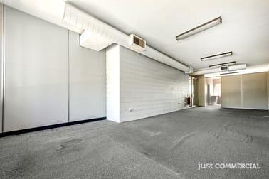 21-23 Anthony Drive Mount Waverley VIC 3149 - Image 2