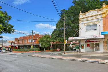44 Perouse Road Randwick NSW 2031 - Image 3