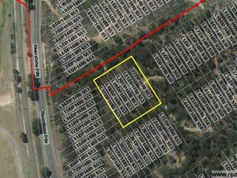Lots 17-22 Perth Street Riverstone NSW 2765 - Image 3