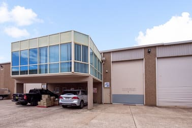 4d/1-3 Endeavour Road Caringbah NSW 2229 - Image 1