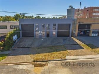 21 Kensal Street Moorooka QLD 4105 - Image 3
