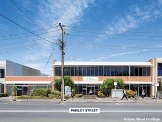 87-91 Paisley Street & 42 Pickett Street Footscray VIC 3011 - Image 2