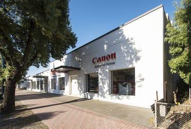 100 Fullarton Road Norwood SA 5067 - Image 2