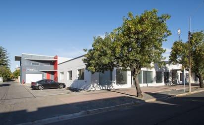 100 Fullarton Road Norwood SA 5067 - Image 3