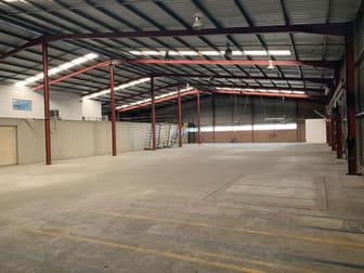 50 Hargreaves Drive Taree NSW 2430 - Image 2