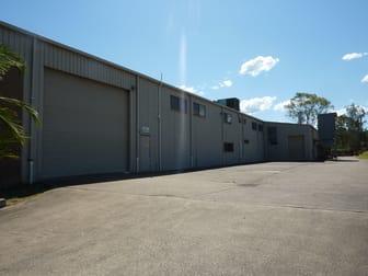 50 Hargreaves Drive Taree NSW 2430 - Image 3