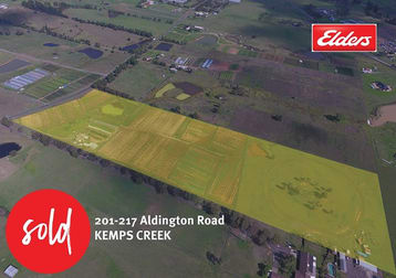 201-217 Aldington Road Kemps Creek NSW 2178 - Image 1