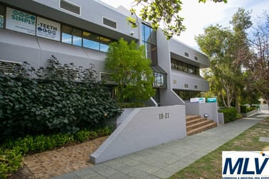 5/17-19 Outram Street West Perth WA 6005 - Image 1