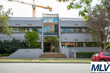 5/17-19 Outram Street West Perth WA 6005 - Image 2