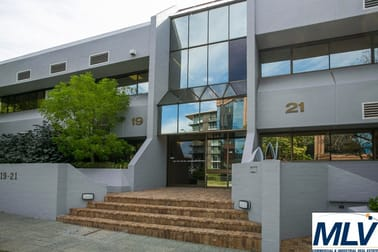 5/17-19 Outram Street West Perth WA 6005 - Image 3