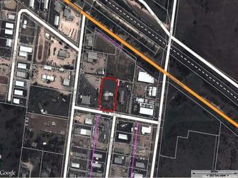 9 to 13 Taylor Street Chinchilla QLD 4413 - Image 3