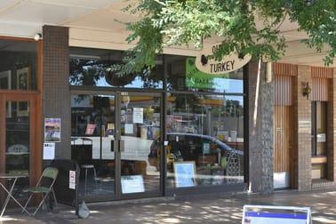 166 Hoskins Street Temora NSW 2666 - Image 1