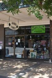 166 Hoskins Street Temora NSW 2666 - Image 2